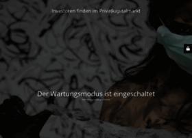 Privatkapitalmarkt.de thumbnail