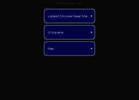 Prizebondali.net thumbnail