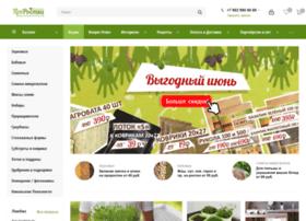 Pro-rostki.ru thumbnail