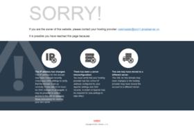 Pro11.emailserver.vn thumbnail