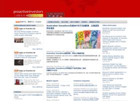 Proactiveinvestors.com.hk thumbnail