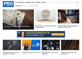 Probasket.net.pl thumbnail