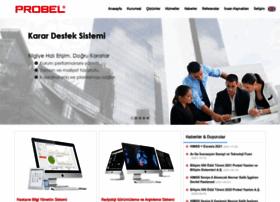 Probel.com.tr thumbnail