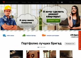 Probrigada.ru thumbnail