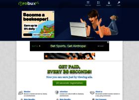 Probux.net thumbnail