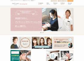 Procare-recruit.jp thumbnail