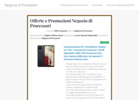 Processori.top thumbnail