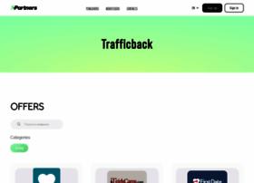 Procreditportal.ru thumbnail
