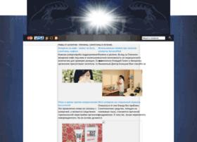 Procvetanie888.ru thumbnail