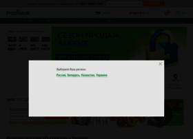 Procvetok.ua thumbnail