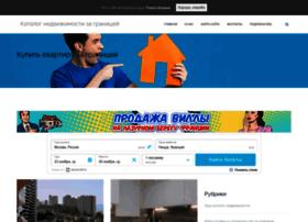 Prodam-kyplu.ru thumbnail