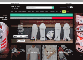 Prodirectcricket Com At Wi Cricket Shop Equipment Bats