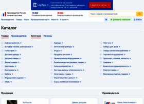 Productcenter.ru thumbnail