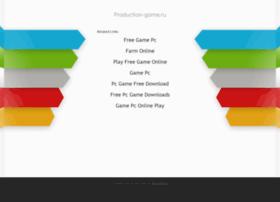 Production-game.ru thumbnail