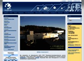 Productiv.ru thumbnail