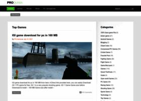 Produnia.com thumbnail