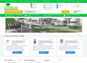 Prof-store.com.ua thumbnail