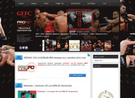 Profc.com.ua thumbnail