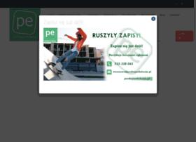 Profesjaedukacja.pl thumbnail