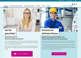 Profi-jobs.info thumbnail