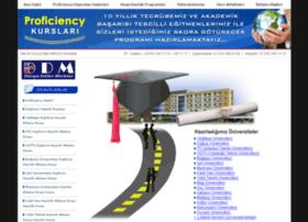 Proficiencykurslari.net thumbnail