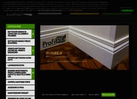 Profilre.it thumbnail