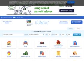 Profit-inzerce.cz thumbnail