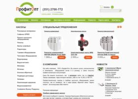 Profit-opt.ru thumbnail