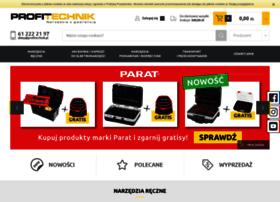 Profitechnik.pl thumbnail