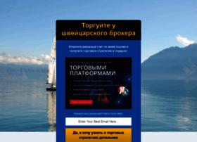 Profitmania.ru thumbnail