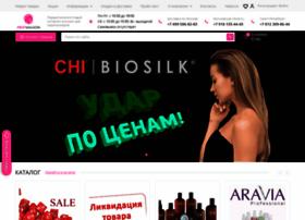 Profmagazin.ru thumbnail