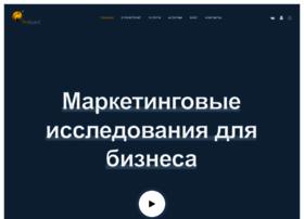 Profpoint.ru thumbnail