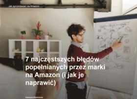 Prog-res.pl thumbnail