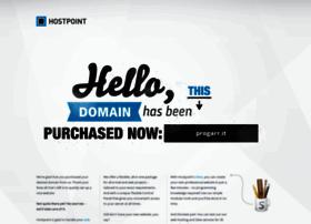 Progarr.it thumbnail