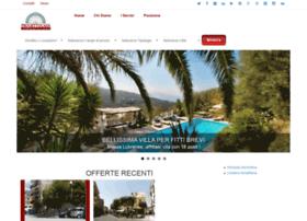 Progettocasa-immobiliare.it thumbnail
