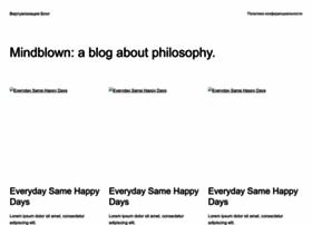 Progm.ru thumbnail