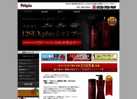 Progno.jp thumbnail