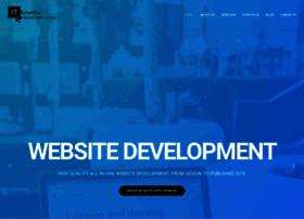 Prografika.com.ua thumbnail