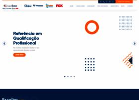 Programasaber.com.br thumbnail