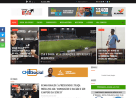 Programashowdebola.com.br thumbnail