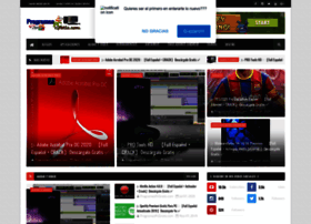 Programaspcgratis.com thumbnail