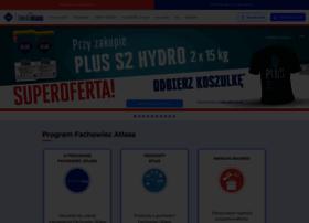 Programfachowiec.pl thumbnail