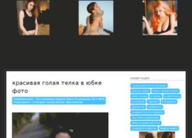 Programs-club.ru thumbnail