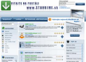Programy-online.sk thumbnail