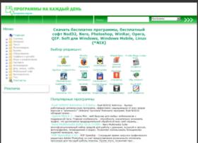 Programz.org.ua thumbnail