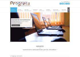 Progressbg.net thumbnail