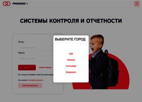 Progressrb.ru thumbnail