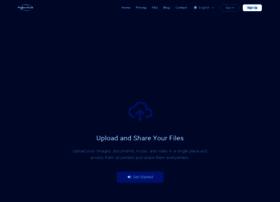 Proinertech.com thumbnail