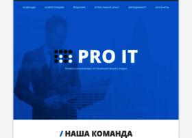 Proitr.ru thumbnail