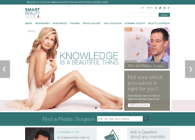 Projectbeauty.com thumbnail
